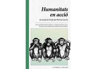 Humanitats en acció