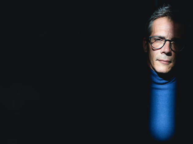 """Nuno Cardoso: """"Os autocarros STCP são melhor do que o cinema"""""""