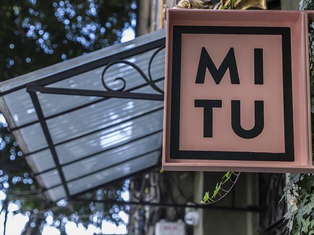MiTu Calzado (Foto: Cortesía MiTu Calzado)