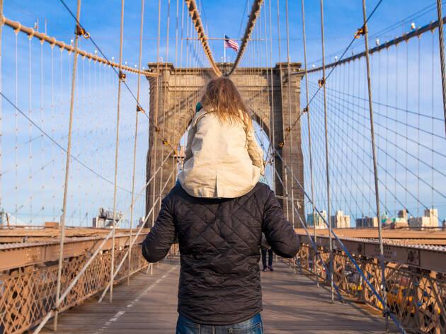 9 Best New York Neighborhoods For Families