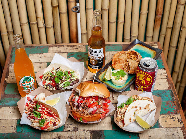 Support these Miami restaurants during the coronavirus shutdown by buying gift cards online