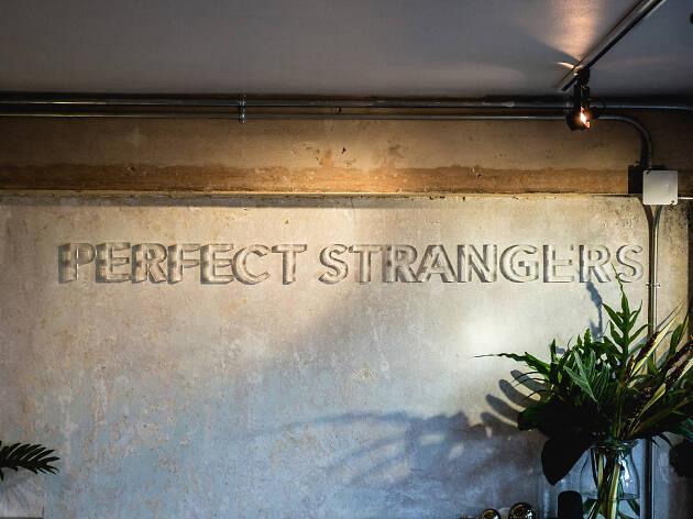 Perfect Strangers 03