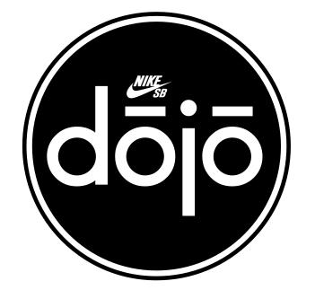 Nike SB dojo