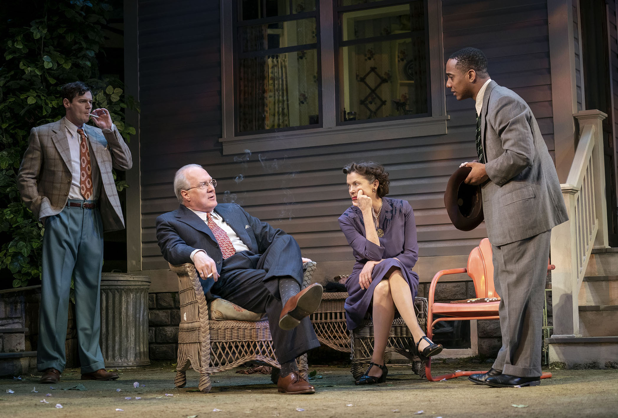All My Sons revival