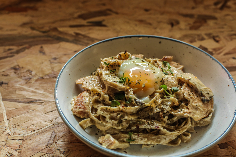 The best halal restaurants and cafés in Singapore