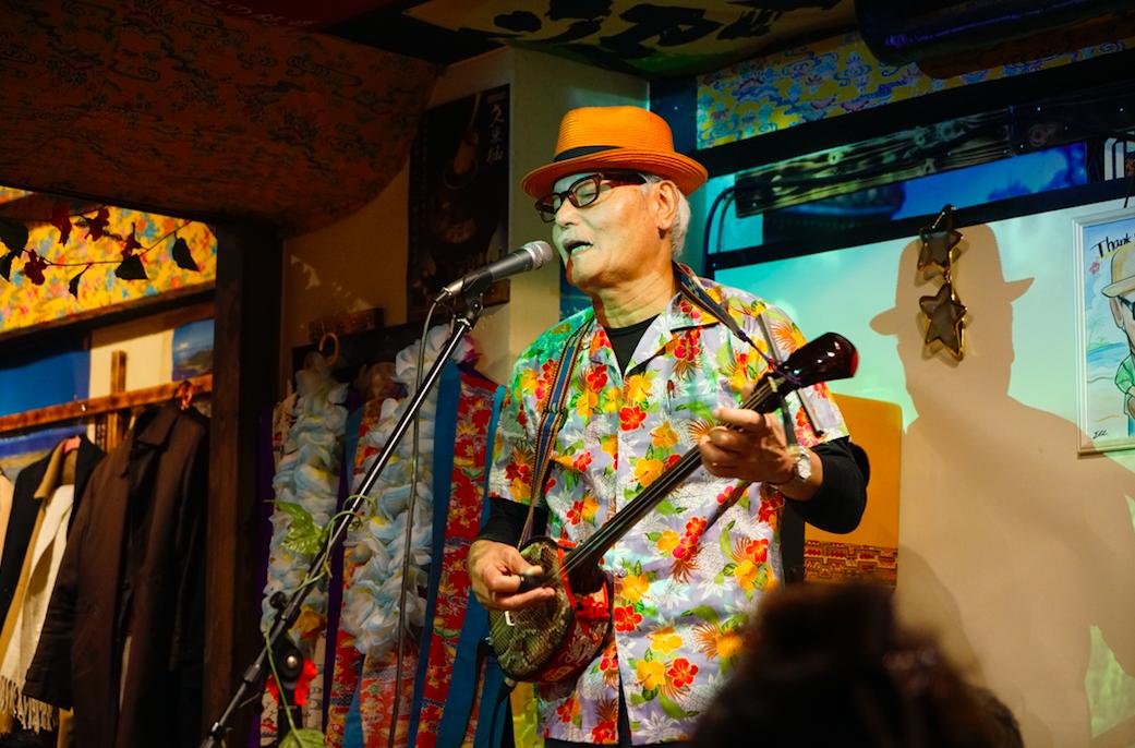 東京、故郷を感じる居酒屋ガイド