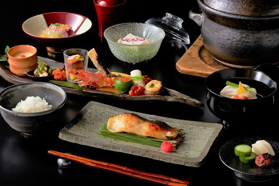京都人氣西京燒專門店 首間海外分店進駐尖沙咀