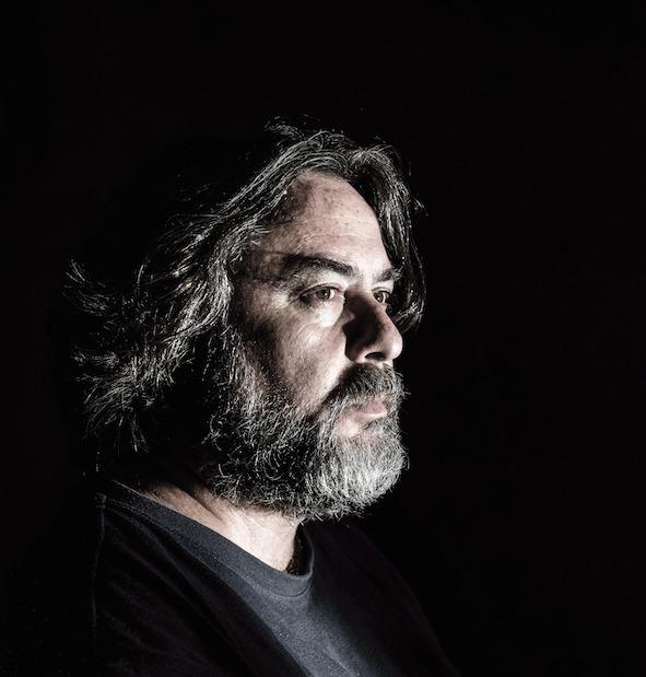 Entrevistamos al director Andrés Lima