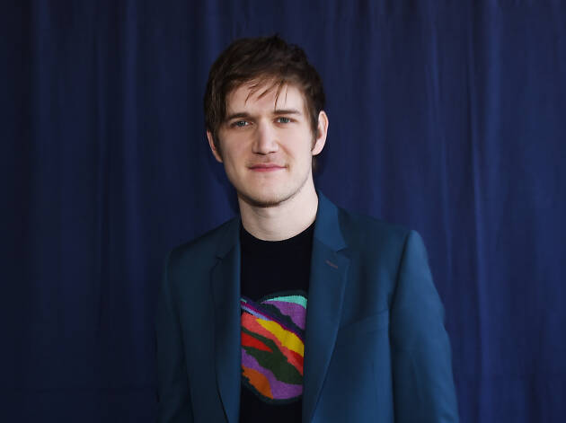 Bo Burnham ( DO NOT REUSE)