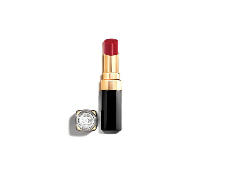 Labial Rouge Coco Flash