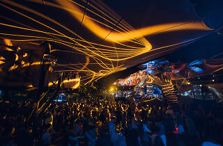 MoDem Festival