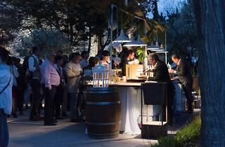 Primavera de vins 2019