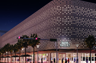Time Out Market Miami announces 9 May opening date and reveals final additions to stellar culinary lineup and exciting mixology program