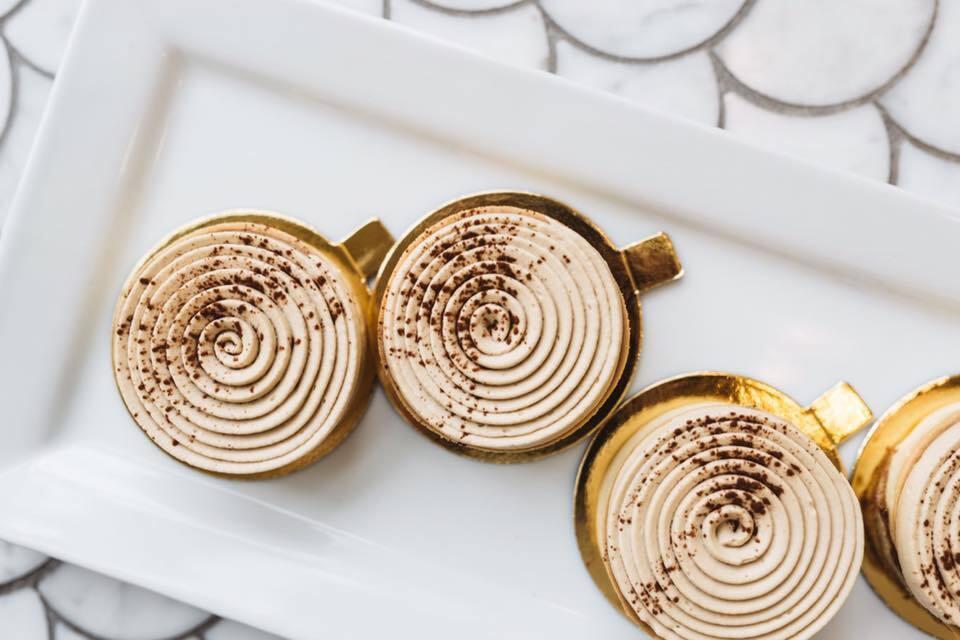 Café Bazin