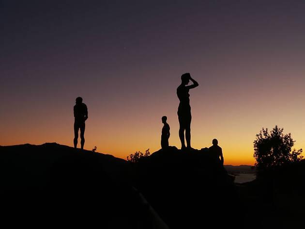 El silencio de los otros, documental de Ambulante 2019