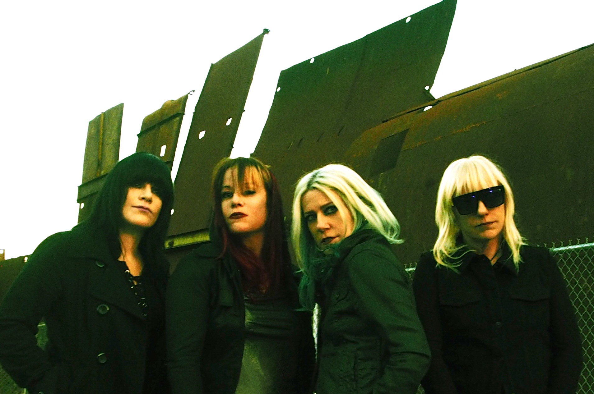L7 Scatter the Rats