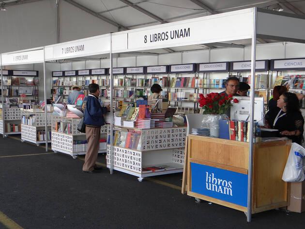 libroyrosa3 (Foto: Cortesía Fiesta del Libro y la Rosa)