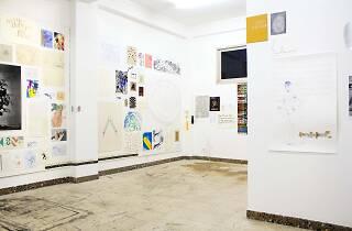 Festival dos Espaços dos Artistas de Lisboa