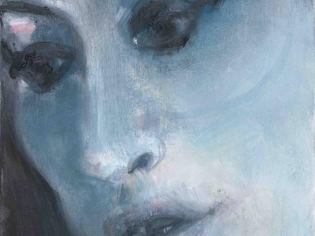 Marlene Dumas: Forsaken