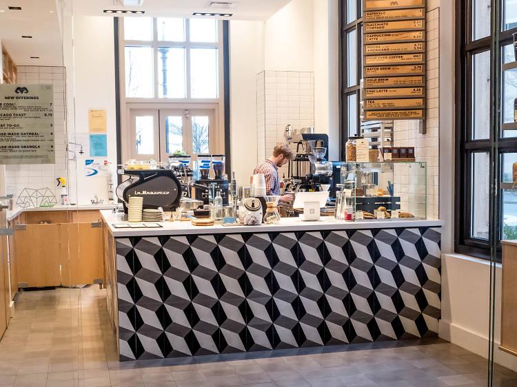 KoHi Coffee Company