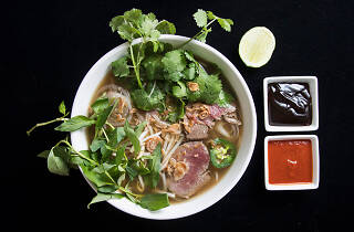 Pho Mo - Time Out Market