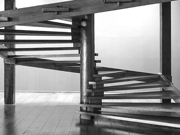 Museu d'Art Modern de Bahia