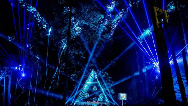 Festival Bravo presenta su segunda edición