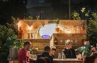 Zagreb Cocktail Week