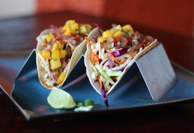 Masterkids: Tacos