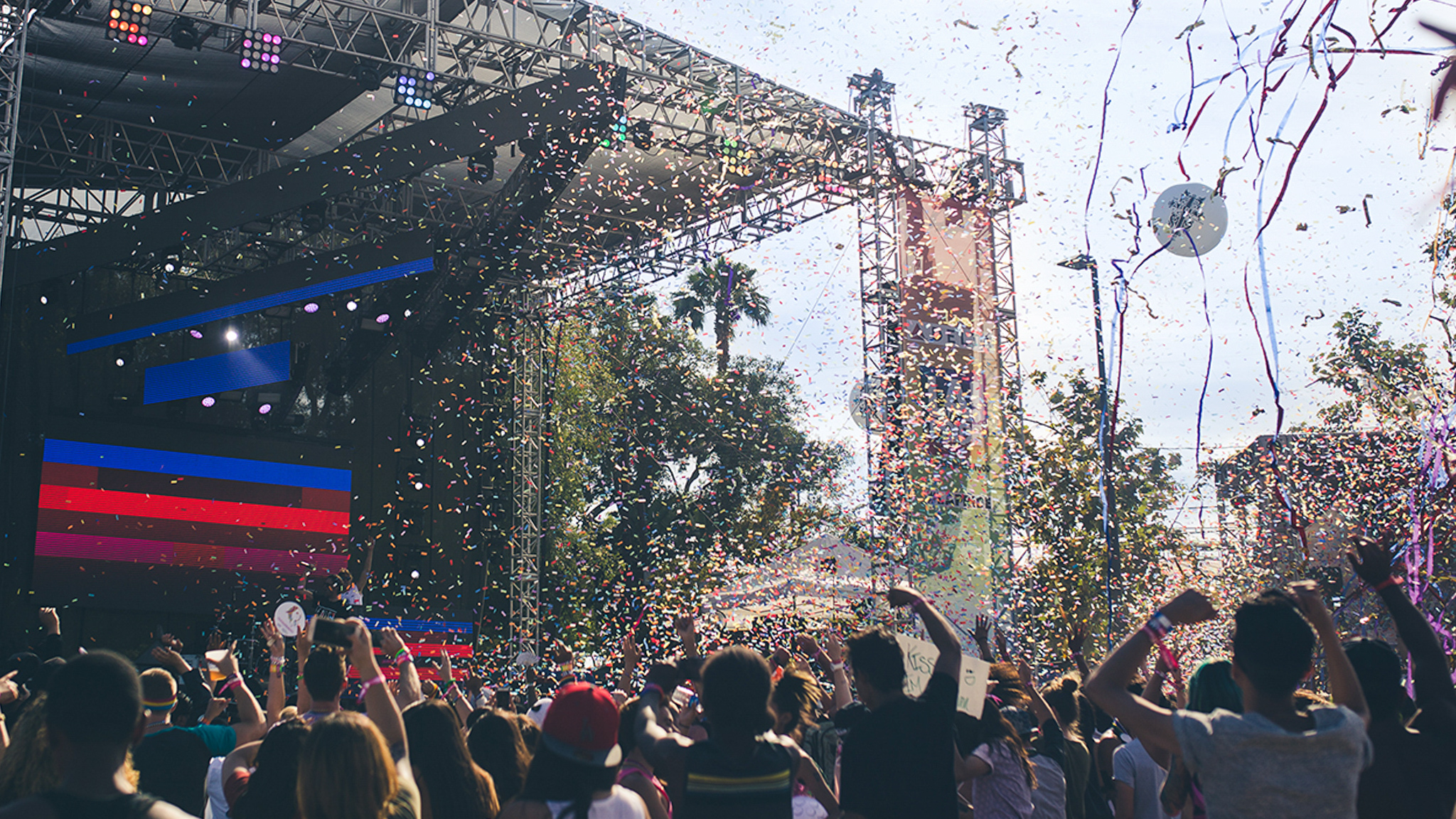 Events Happening In June 2020.June 2020 Events Calendar For Los Angeles