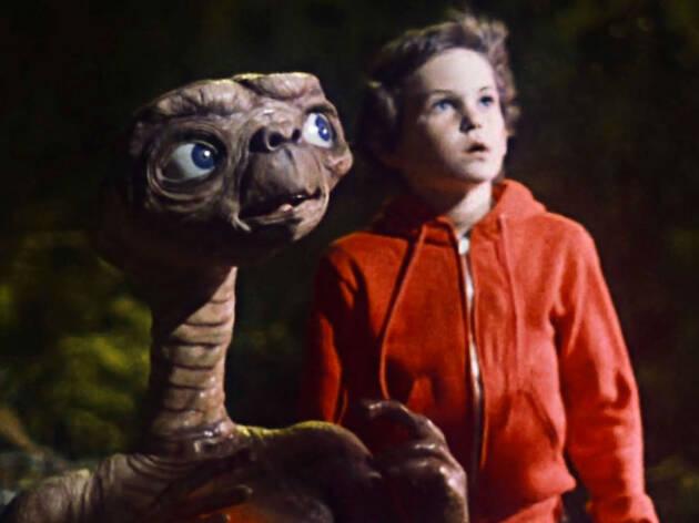 10 estrenos imperdibles en Netflix para ver en mayo