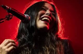 Rachael Yagamata