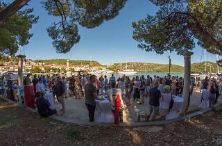 Fine Wine Festival