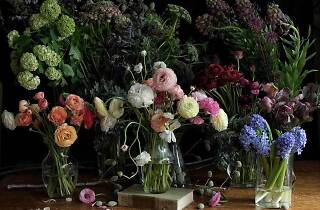 16 Best Florists In Singapore