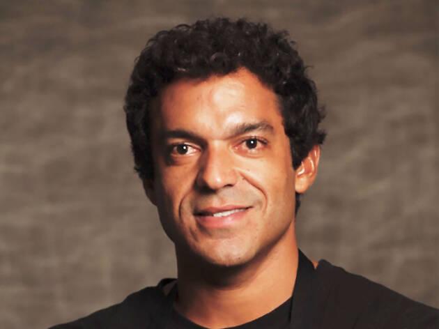 Thiago Castanho