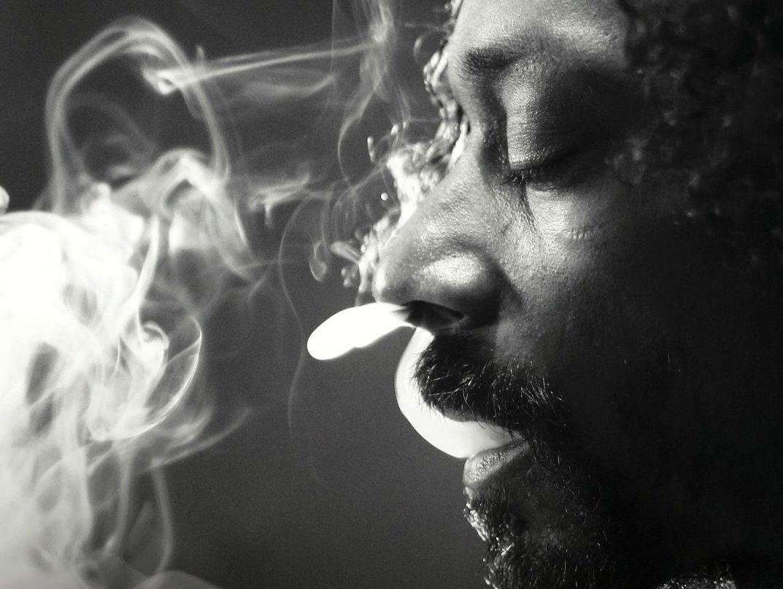 Reincarnated de Snoop Dogg