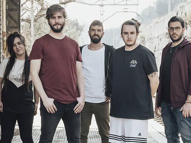 Itaca Band