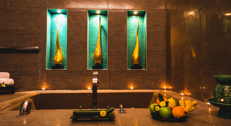 Os 19 melhores hotéis com spa em Lisboa