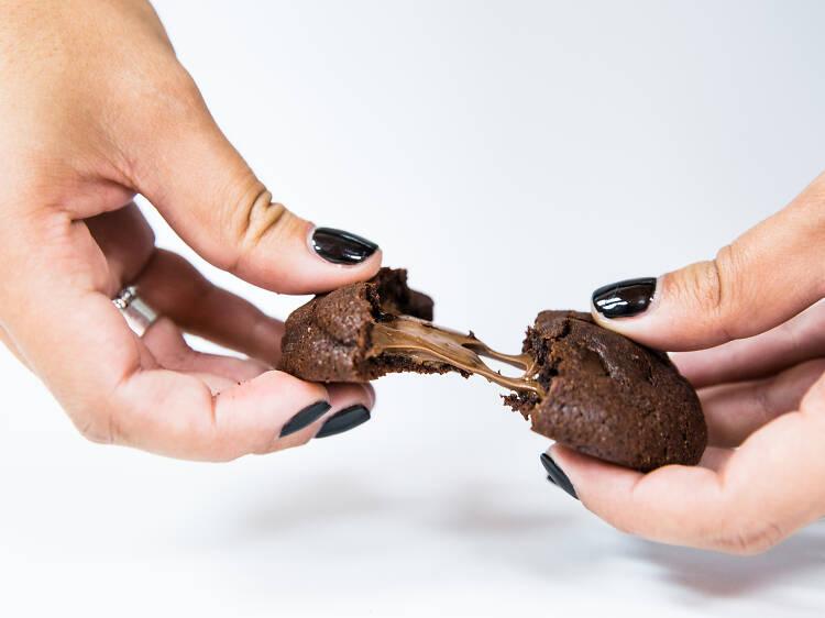 Os melhores bolos de Benfica são de comer e lamber por mais