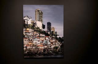 Fervor do Brasil