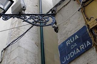 lisboa judaica
