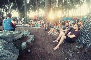 TAM TAM Music Festival