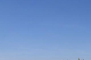 Miradouro da Penha de França