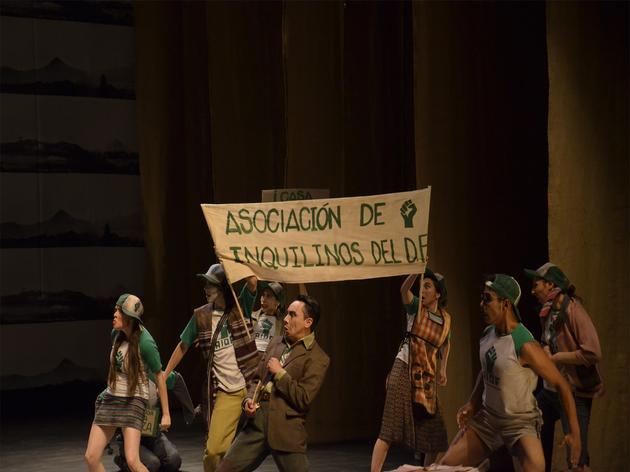 rentascongeladas3 (Foto: Jacqueline Molina)