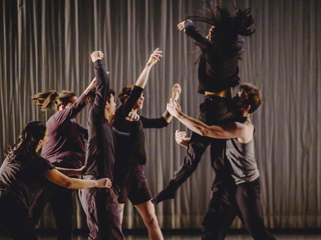 Vivo Ballet