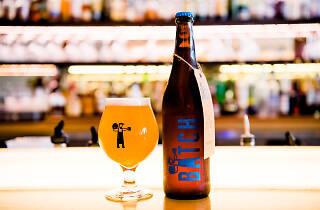 beer batch bar