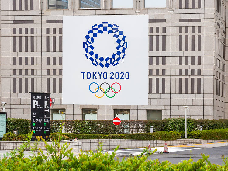 [September 4] Tokyo 2020 athletes may be able to skip mandatory quarantine for next year's Olympic Games
