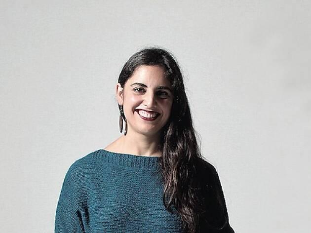 Roser López Espinosa