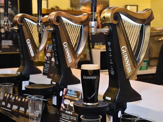 Guinness_K-11