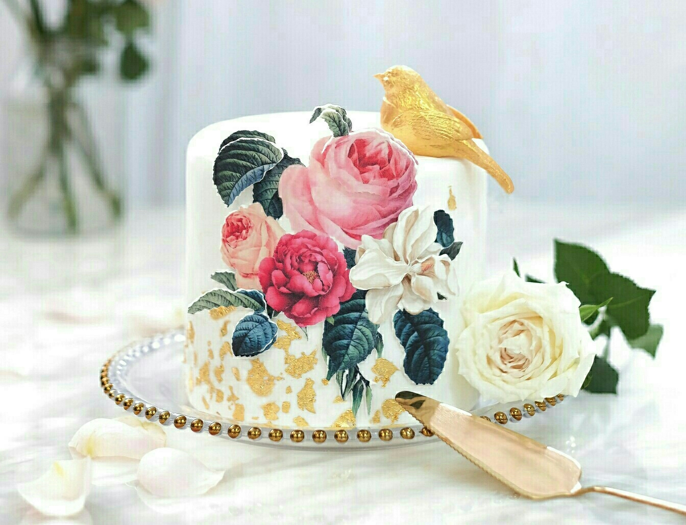 THE CAKERY MOTHER S DAY